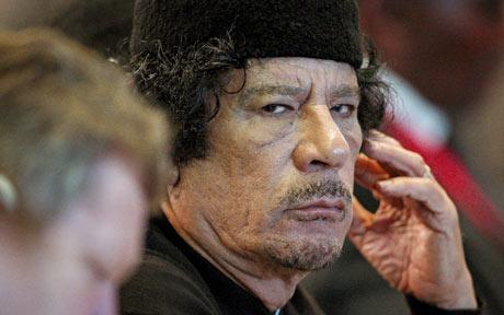 http://www.thethirdcity.org/blog/wp-content/uploads/2011/03/Gaddafi_1524074c.jpg