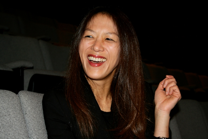 amy chua essay Why chinese mothers are superior by amy chua erin patrice o'brien the wall street journal january 8, 2011 amy chua with her daughters, louisa and sophia, at.