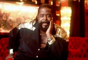 barry-white-091407