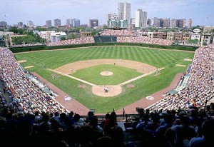 wrigley-pic
