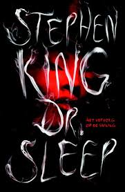 stephenkingdrsleep