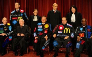 supremecourtcorporate