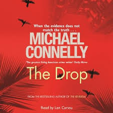 michaelconnellydrop