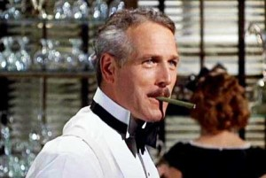 paul-newman-the-sting