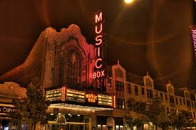 musicboxtheater