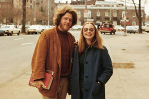 billclintonandhillary