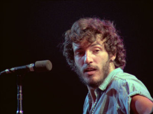 bruce-springsteen-early