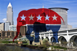 republicanelephant