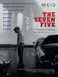 The_Seven_Five_poster