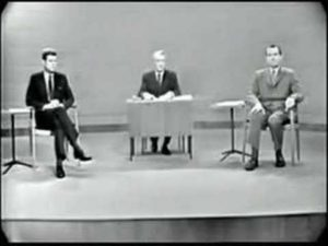kennedynixondebate