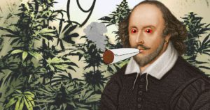 williamshakespearecannabis