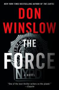 The-Force_Don-WInslow_cover