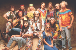hippiesgroupshot