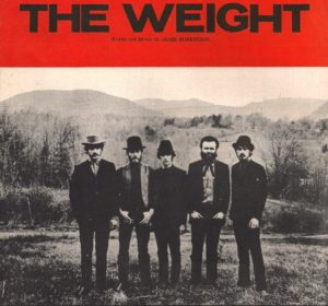 The-weight-single-main